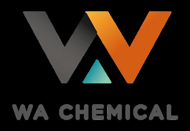 Logo_WA Chemical