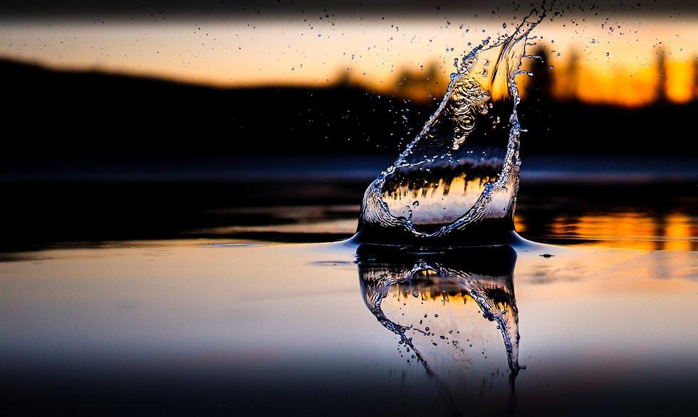 Splash_Free.jpg