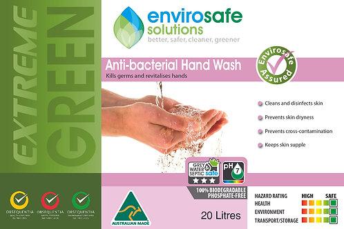 ESS_Hand Wash (Anti-bac)
