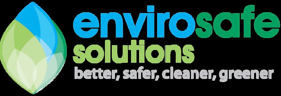 Logo_Envirosafe Solutions_Horizontal.png