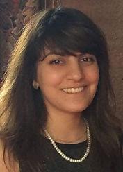 Image of Homa Majd