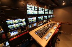 53' 3G-HD TV Truck | Video Bench