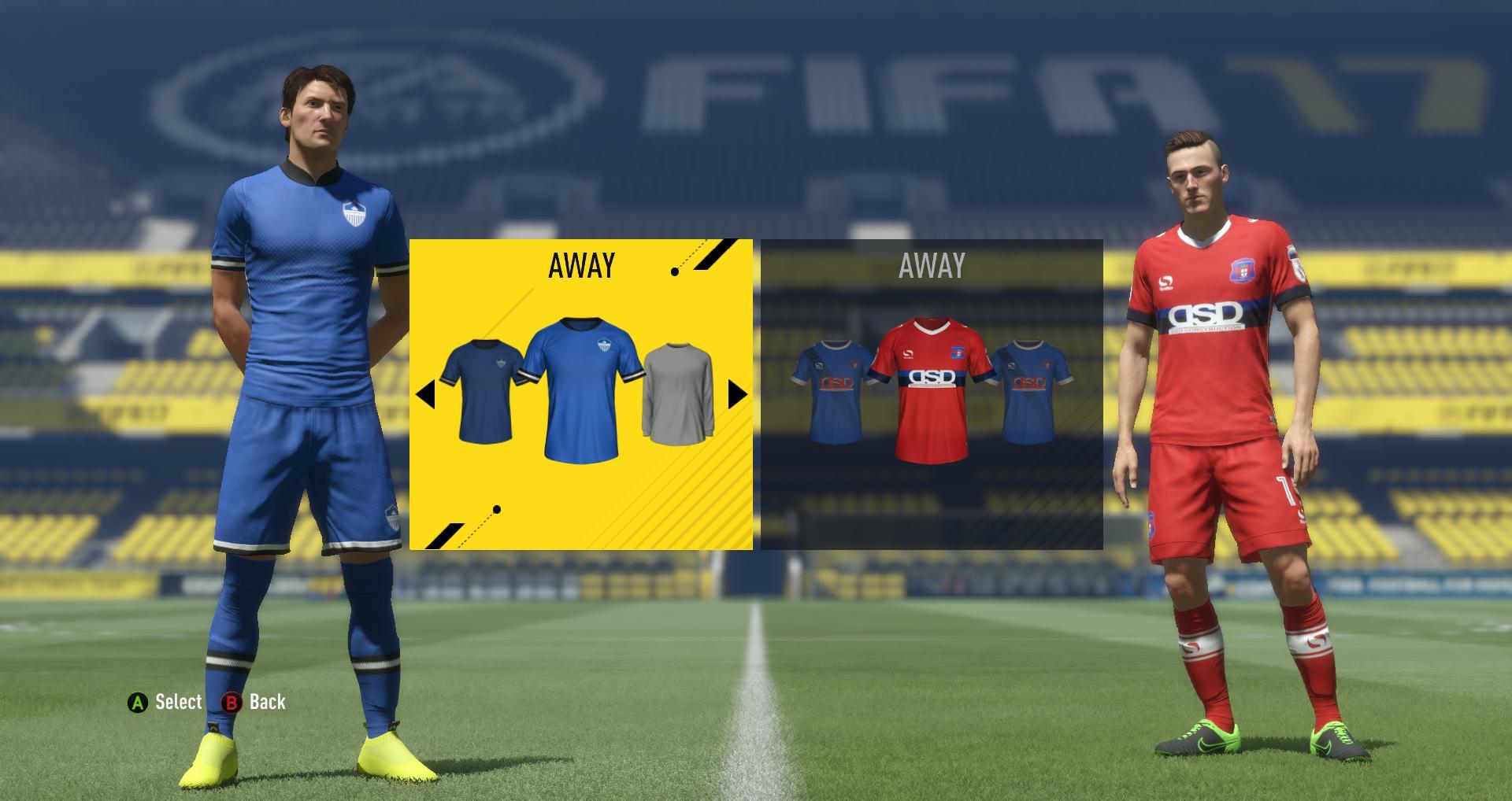 FIFA17 2017-07-02 16-47-10-75