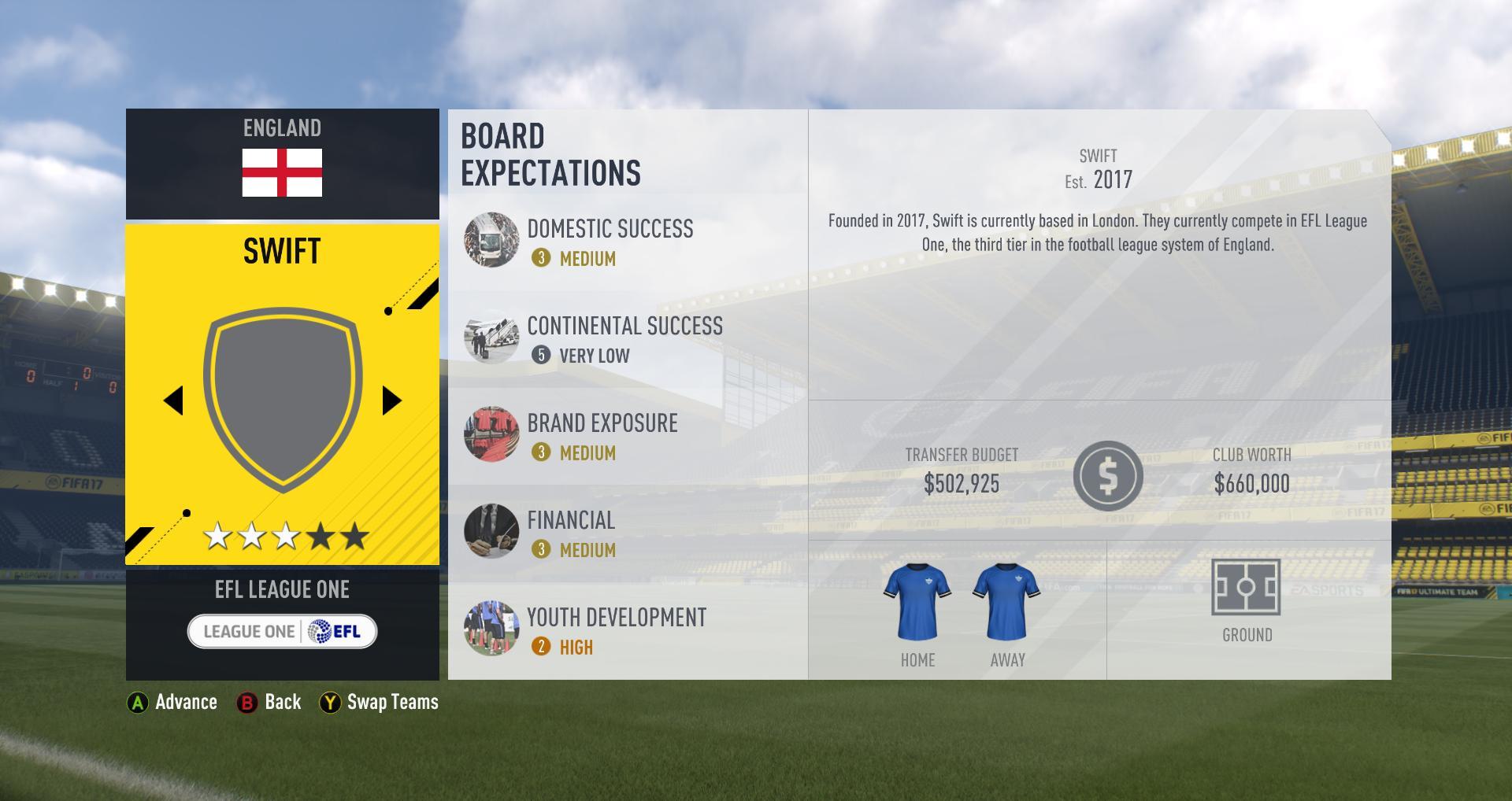 FIFA17 2017-07-02 16-55-21-75
