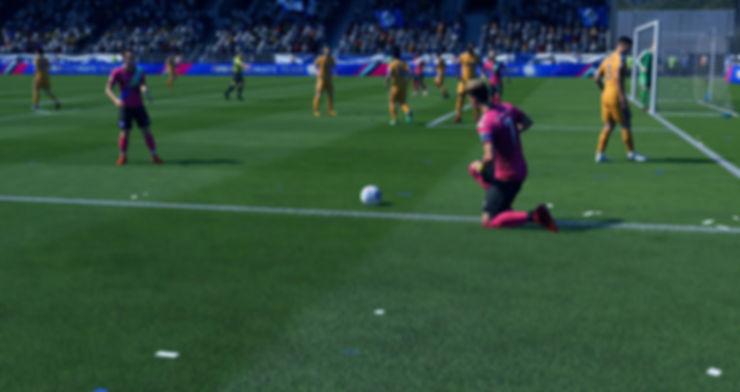 FIFA19 2018-11-15 20-50-54-85.jpg