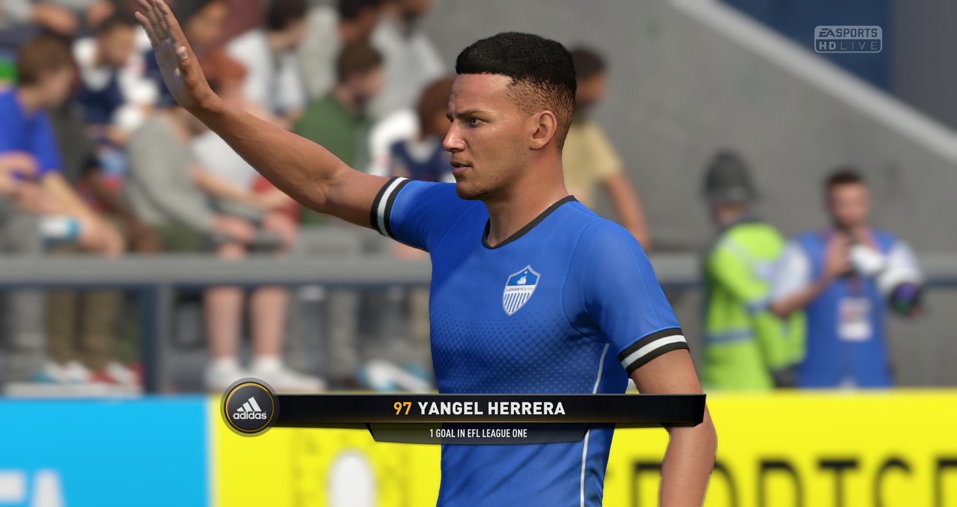 FIFA17 2017-07-06 22-20-30-28
