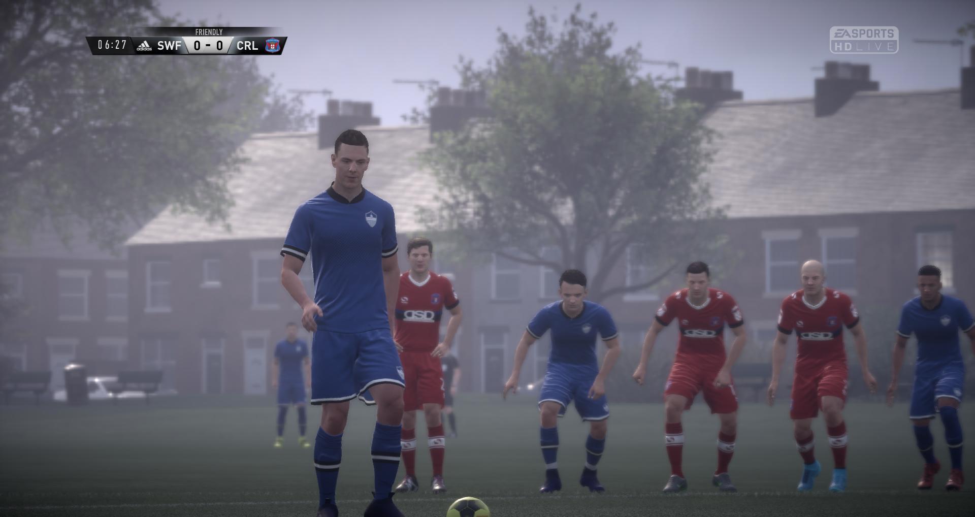 FIFA17 2017-07-02 16-52-12-54