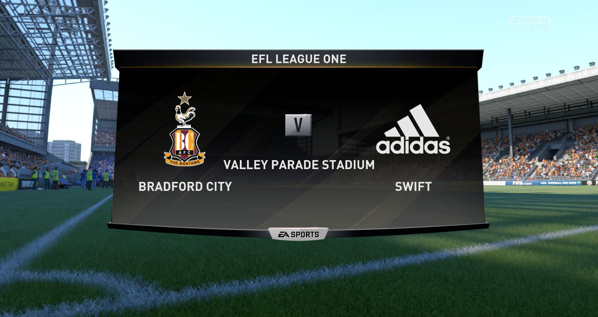 FIFA17 2017-07-02 17-09-31-53