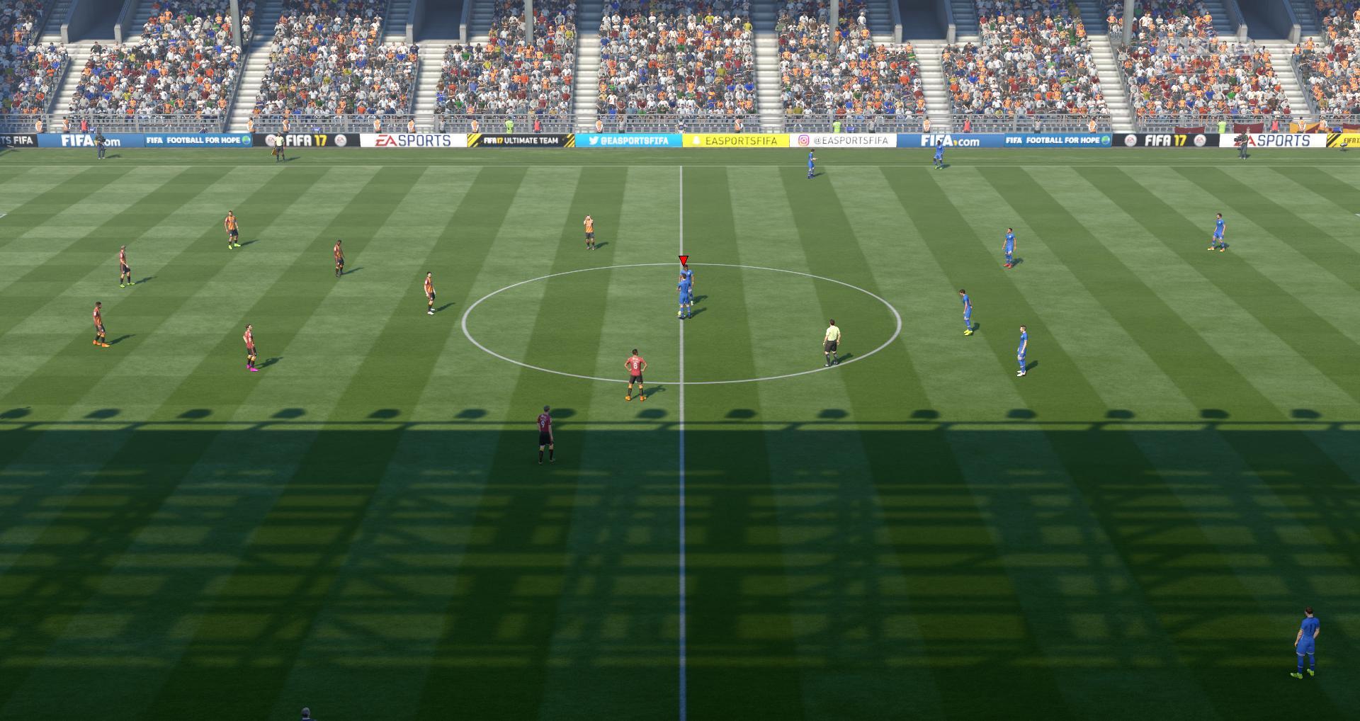 FIFA17 2017-07-02 17-11-11-00
