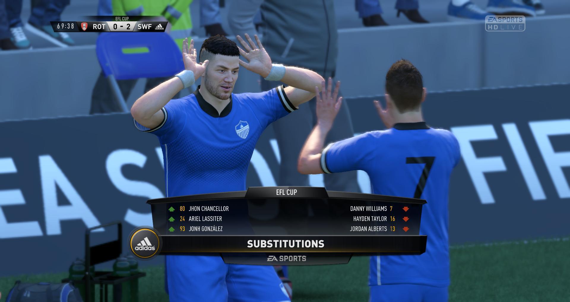 FIFA17 2017-07-03 21-39-37-05