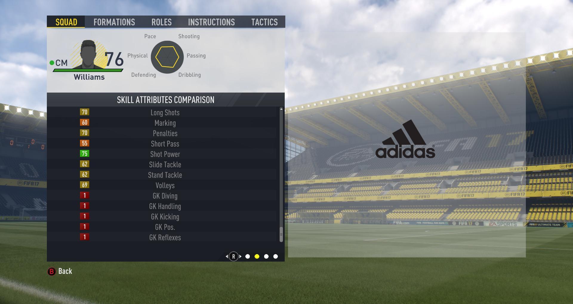 FIFA17 2017-07-02 16-43-21-54