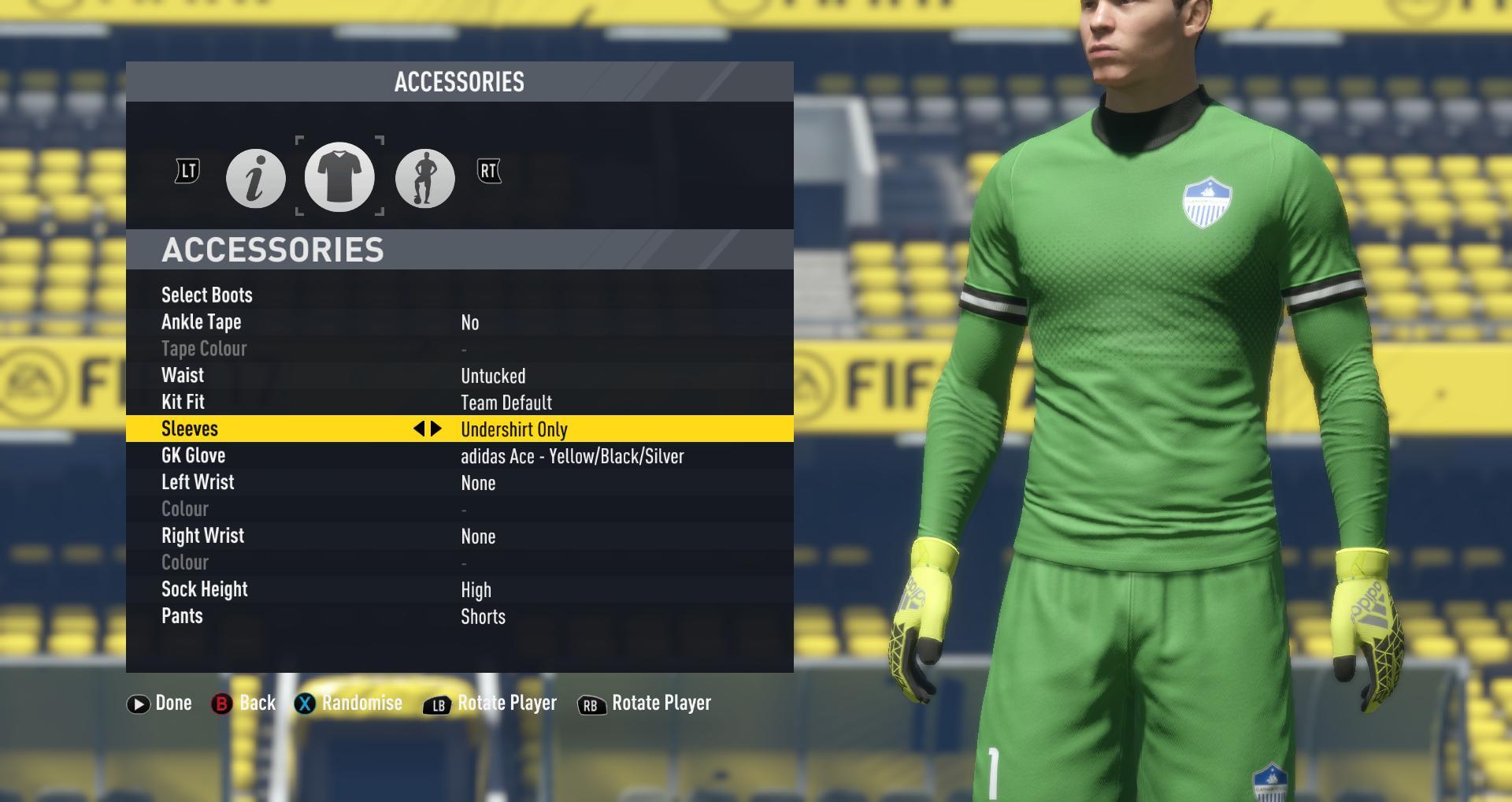 FIFA17 2017-07-03 21-08-48-71