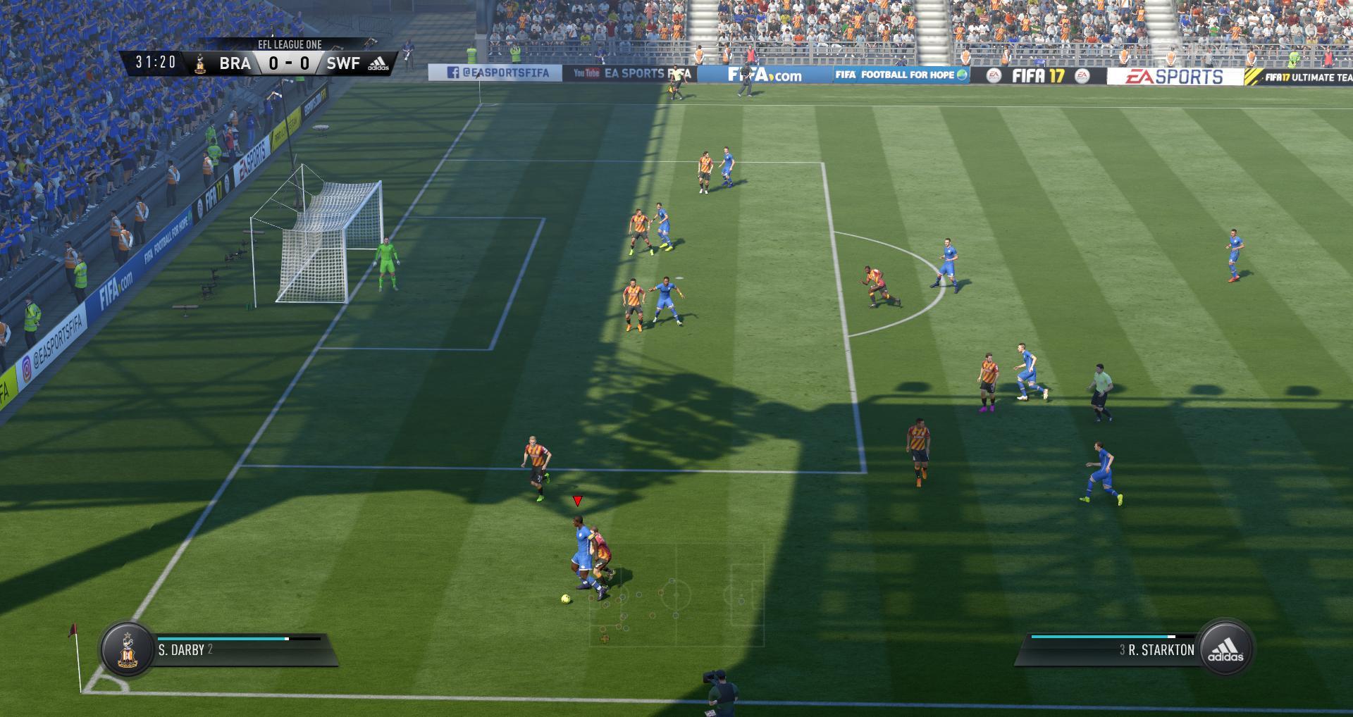 FIFA17 2017-07-02 17-26-12-32