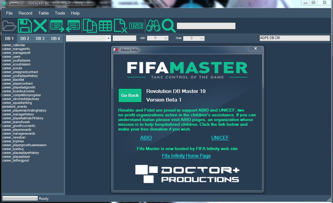fifa 19 squad update file