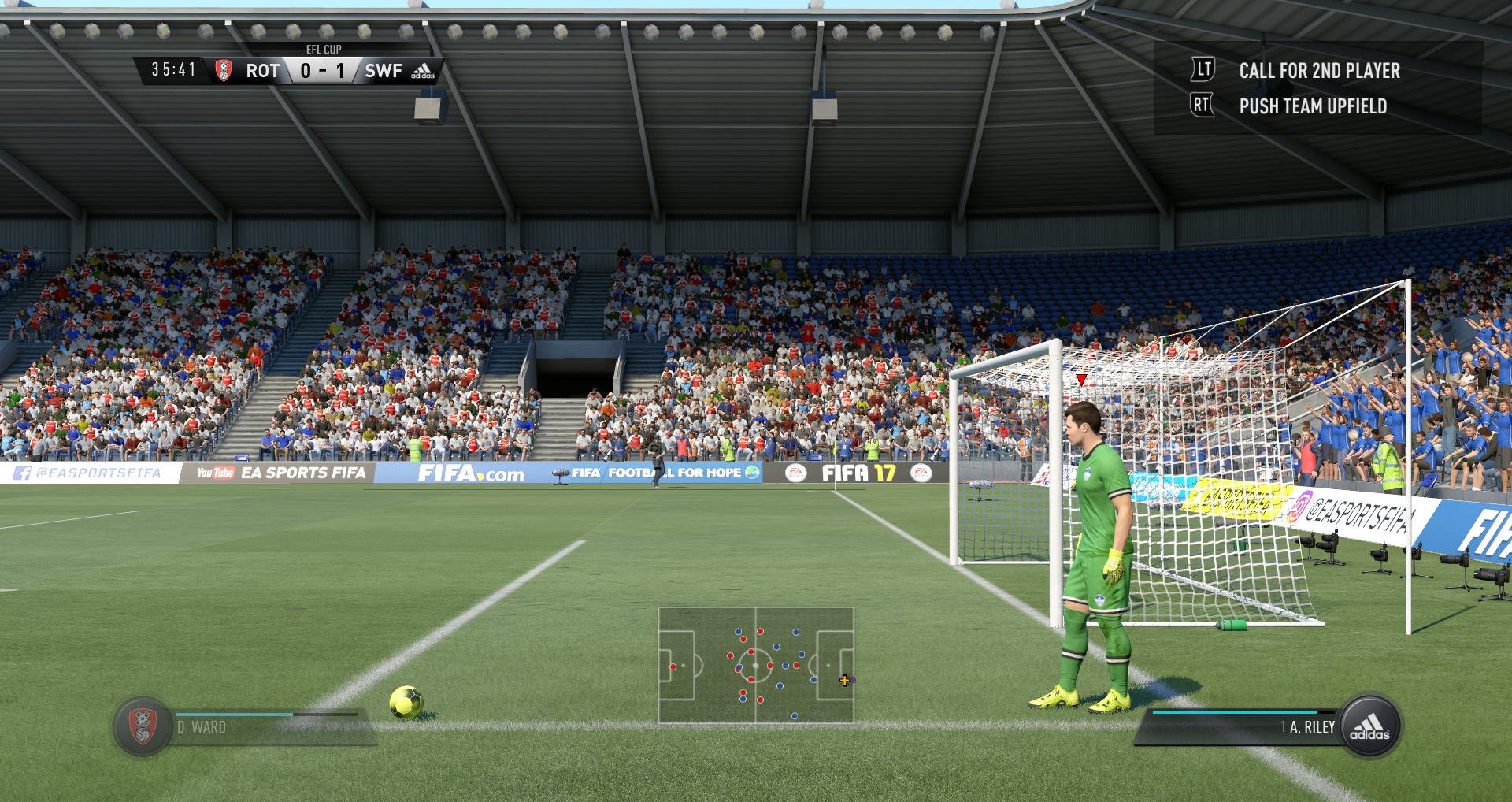FIFA17 2017-07-03 21-28-57-53
