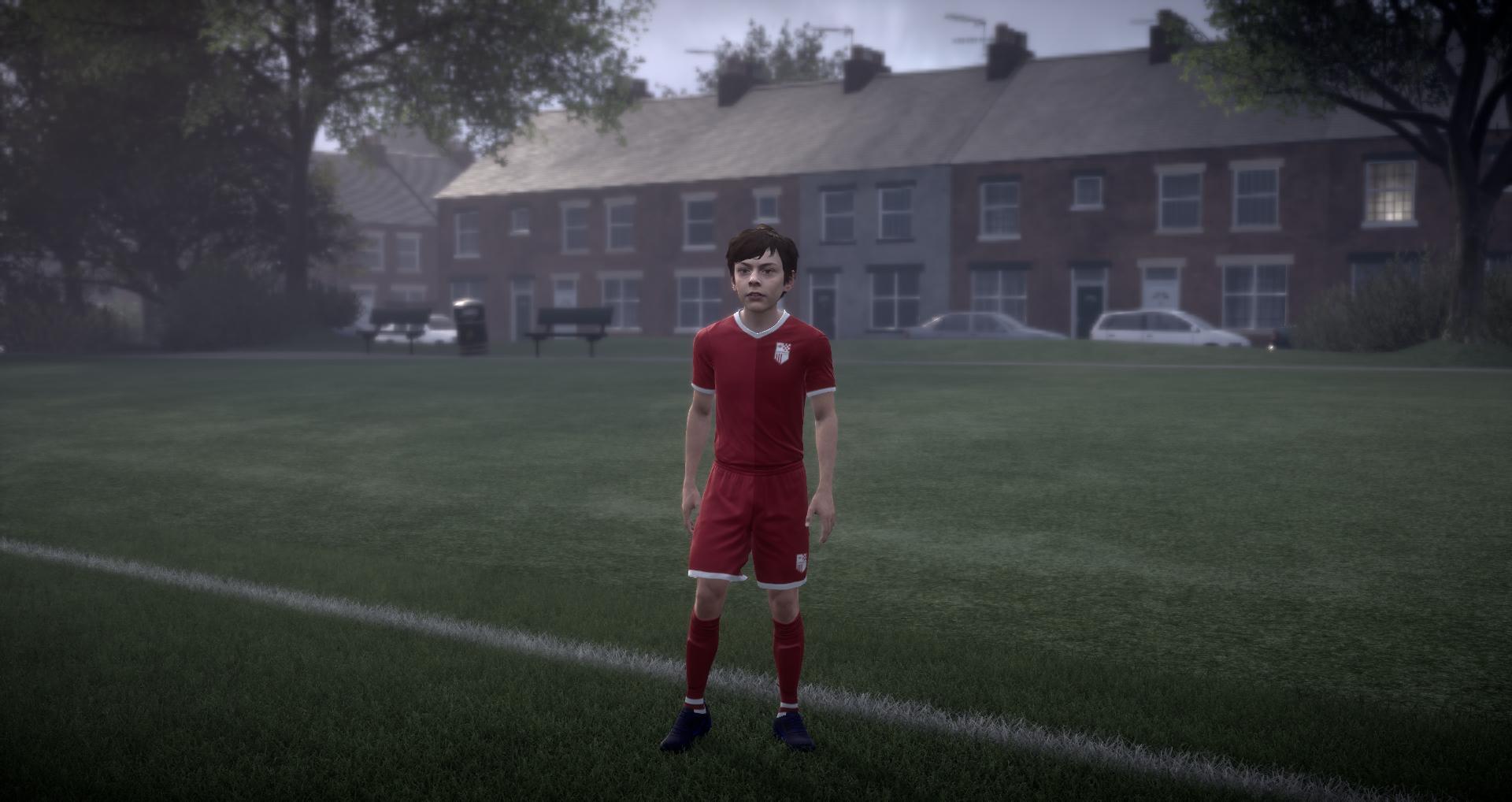 FIFA17 2017-07-06 19-35-55-68