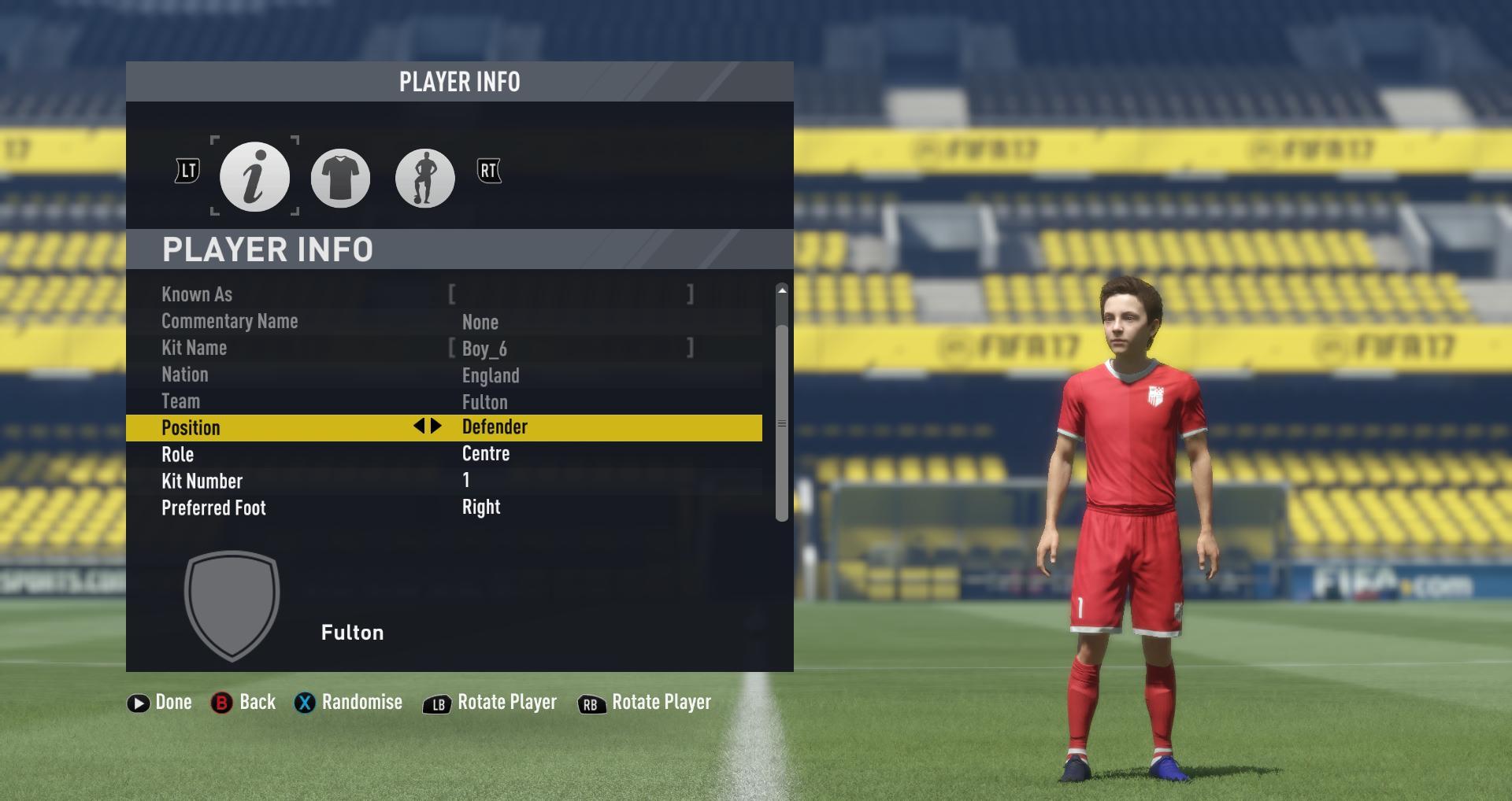 FIFA17 2017-07-01 18-43-03-73
