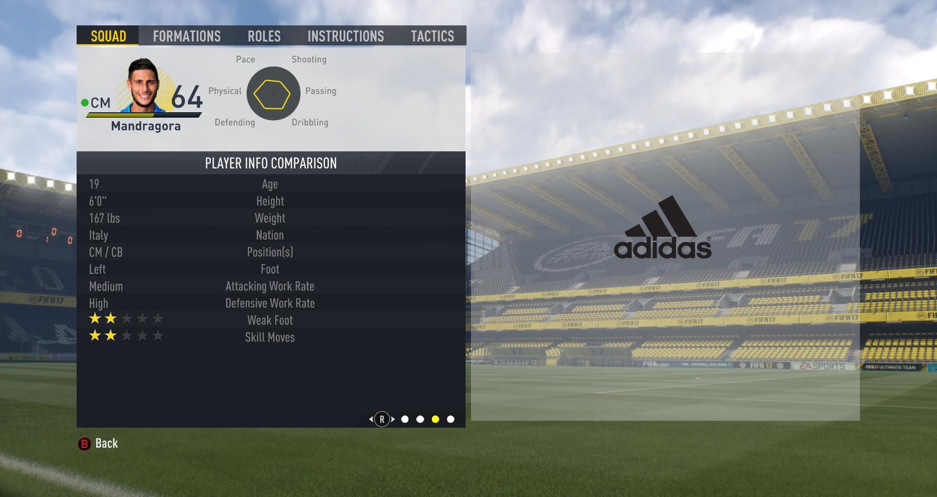 FIFA17 2017-07-02 17-55-41-09