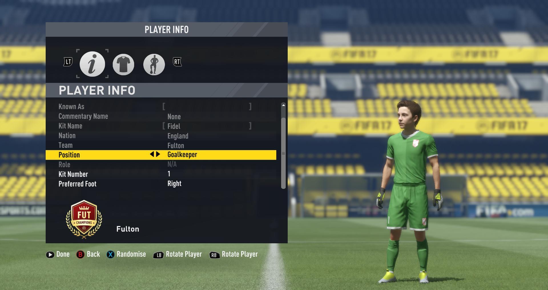FIFA17 2017-07-02 14-37-51-01
