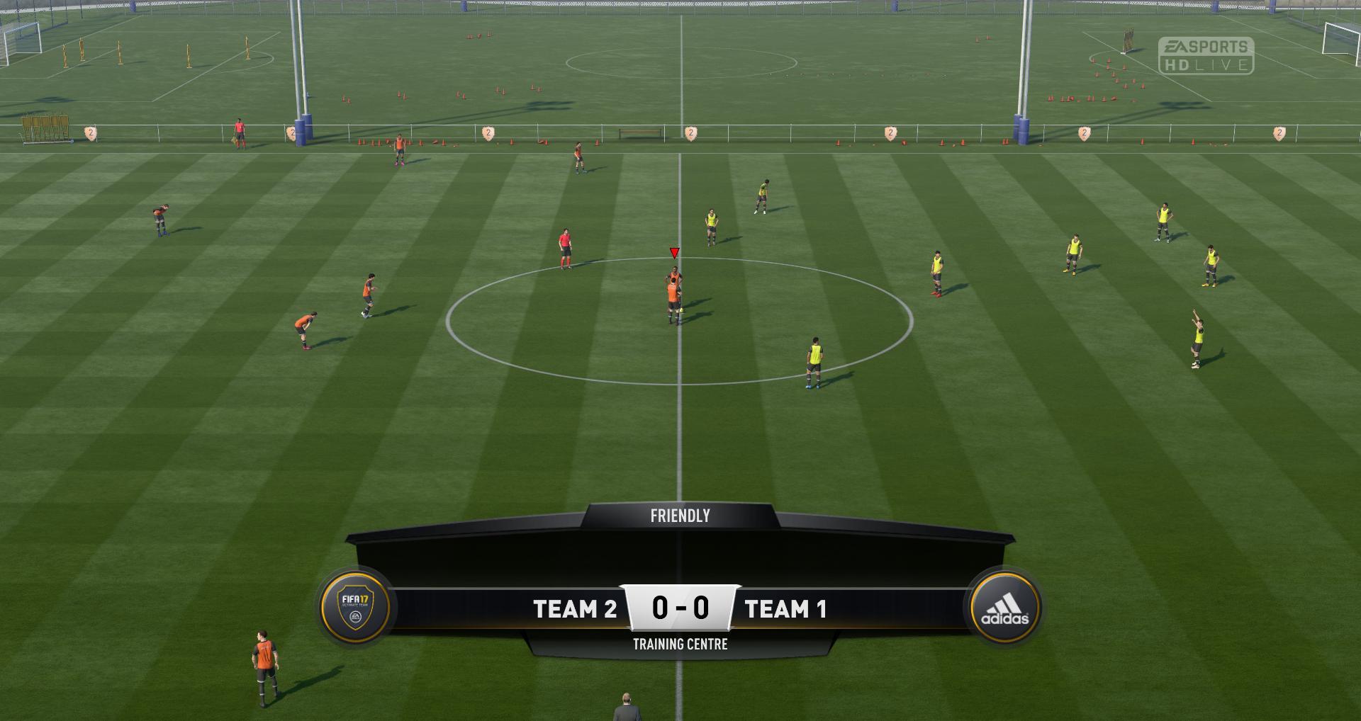 FIFA17 2017-07-03 22-24-26-44