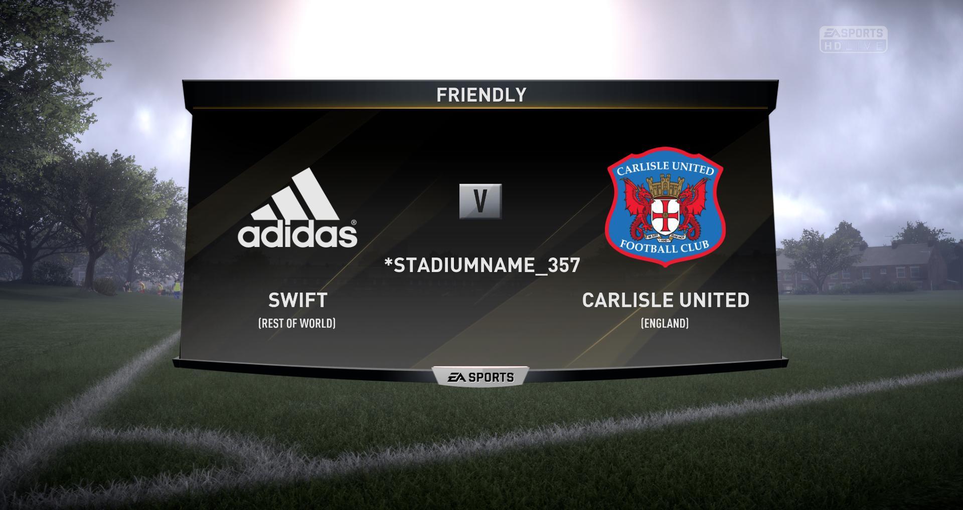 FIFA17 2017-07-02 16-50-04-03