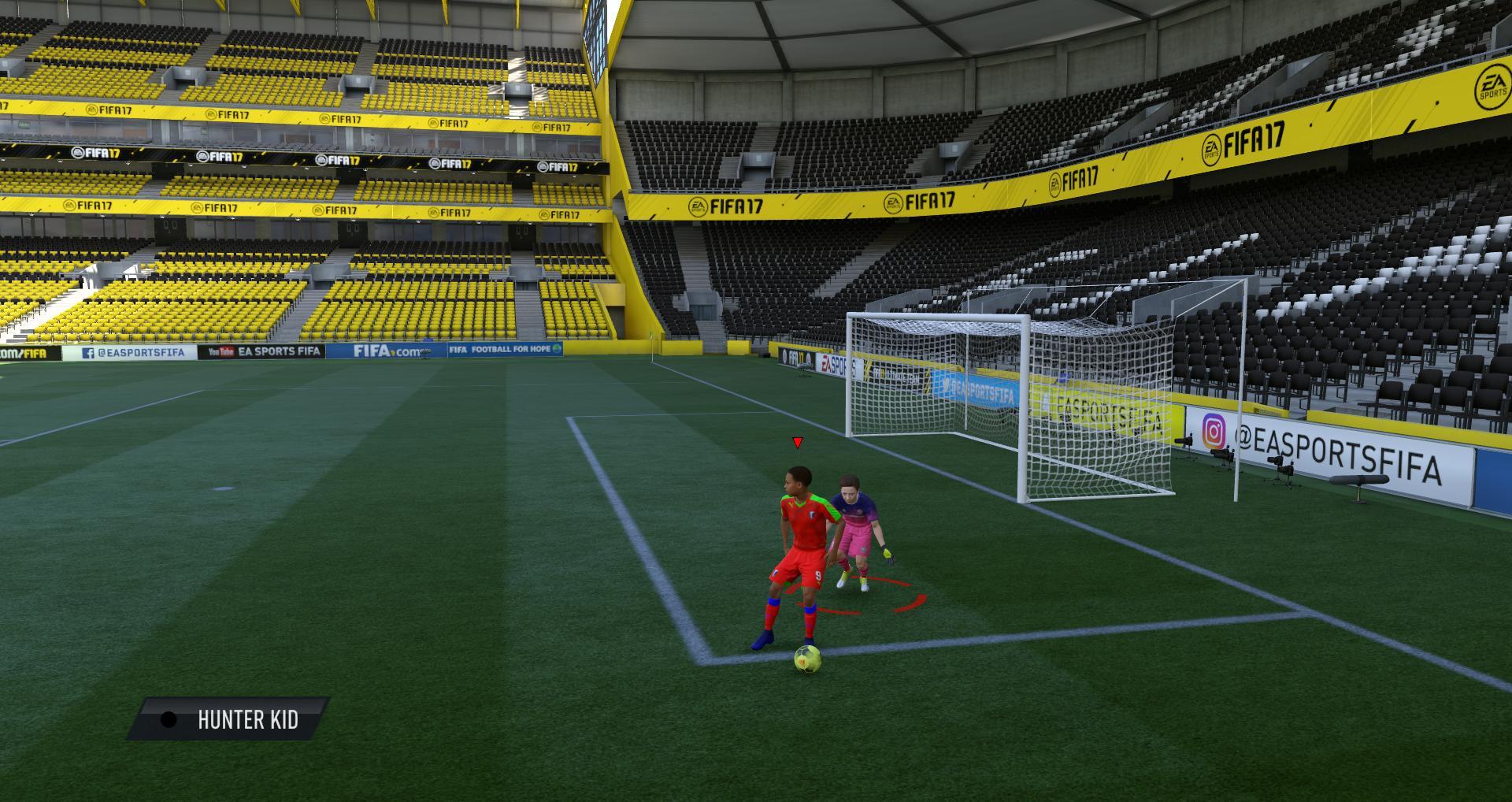 FIFA17 2017-07-01 18-47-49-79