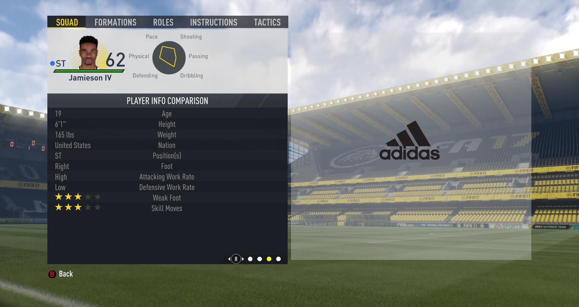 FIFA17 2017-07-02 17-56-04-46
