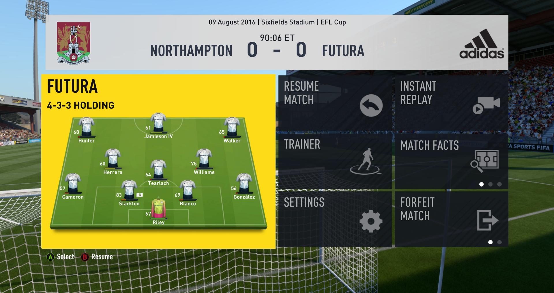 FIFA17 2017-07-11 19-17-29-23