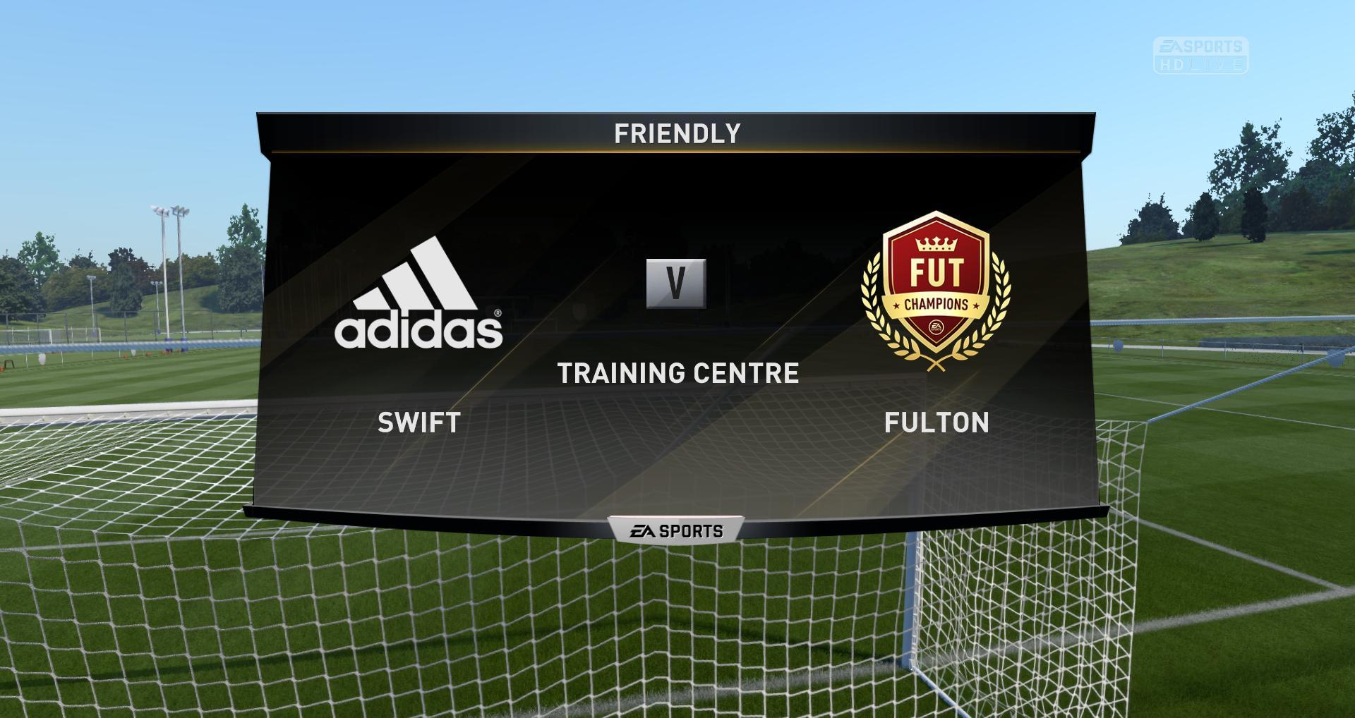 FIFA17 2017-07-15 18-55-16-78
