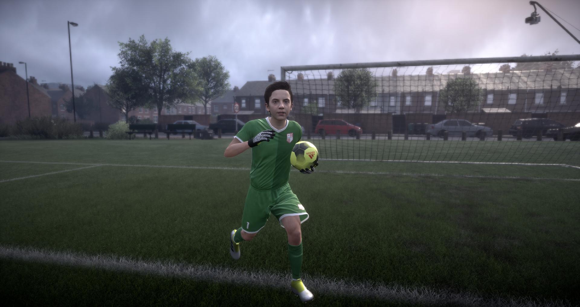 FIFA17 2017-07-06 19-42-18-11