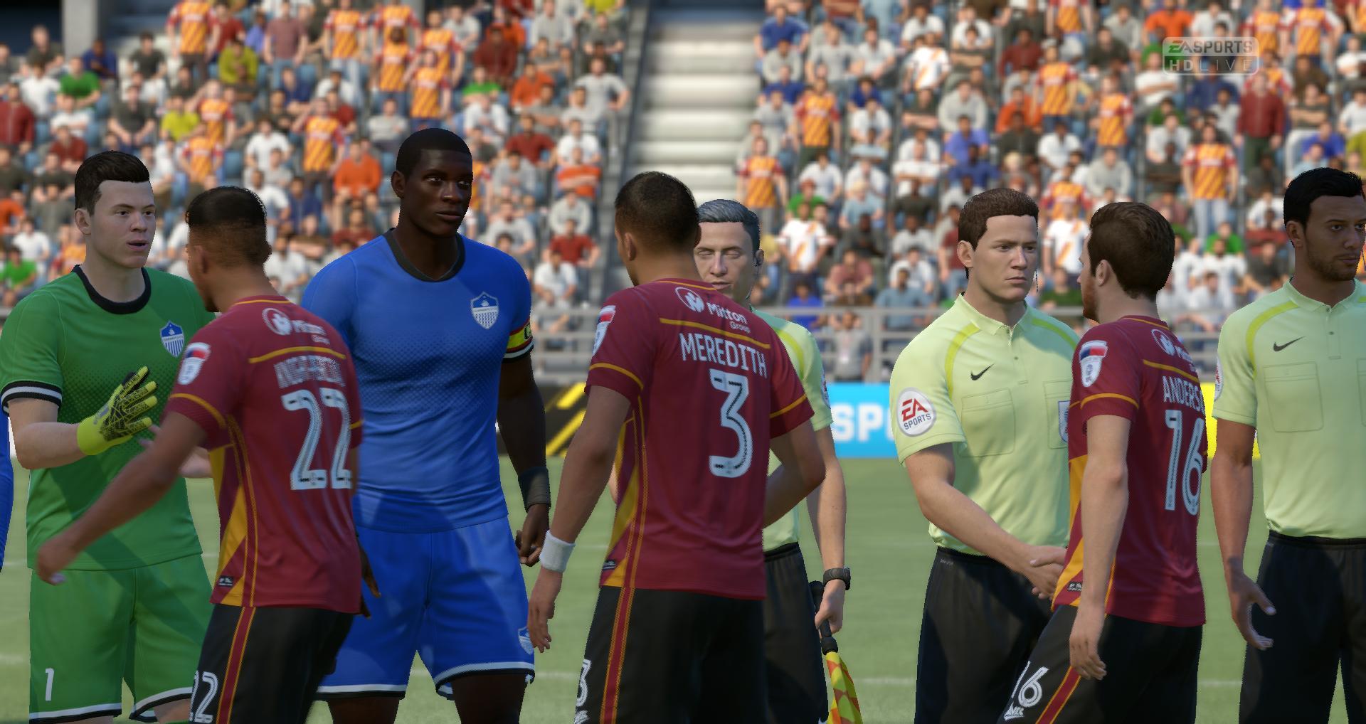 FIFA17 2017-07-02 17-10-23-74