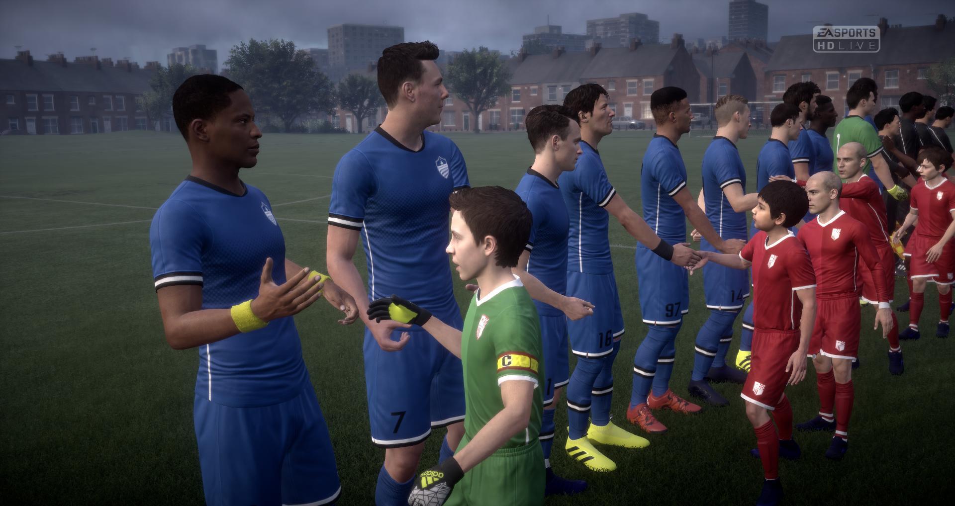 FIFA17 2017-07-06 19-32-02-04