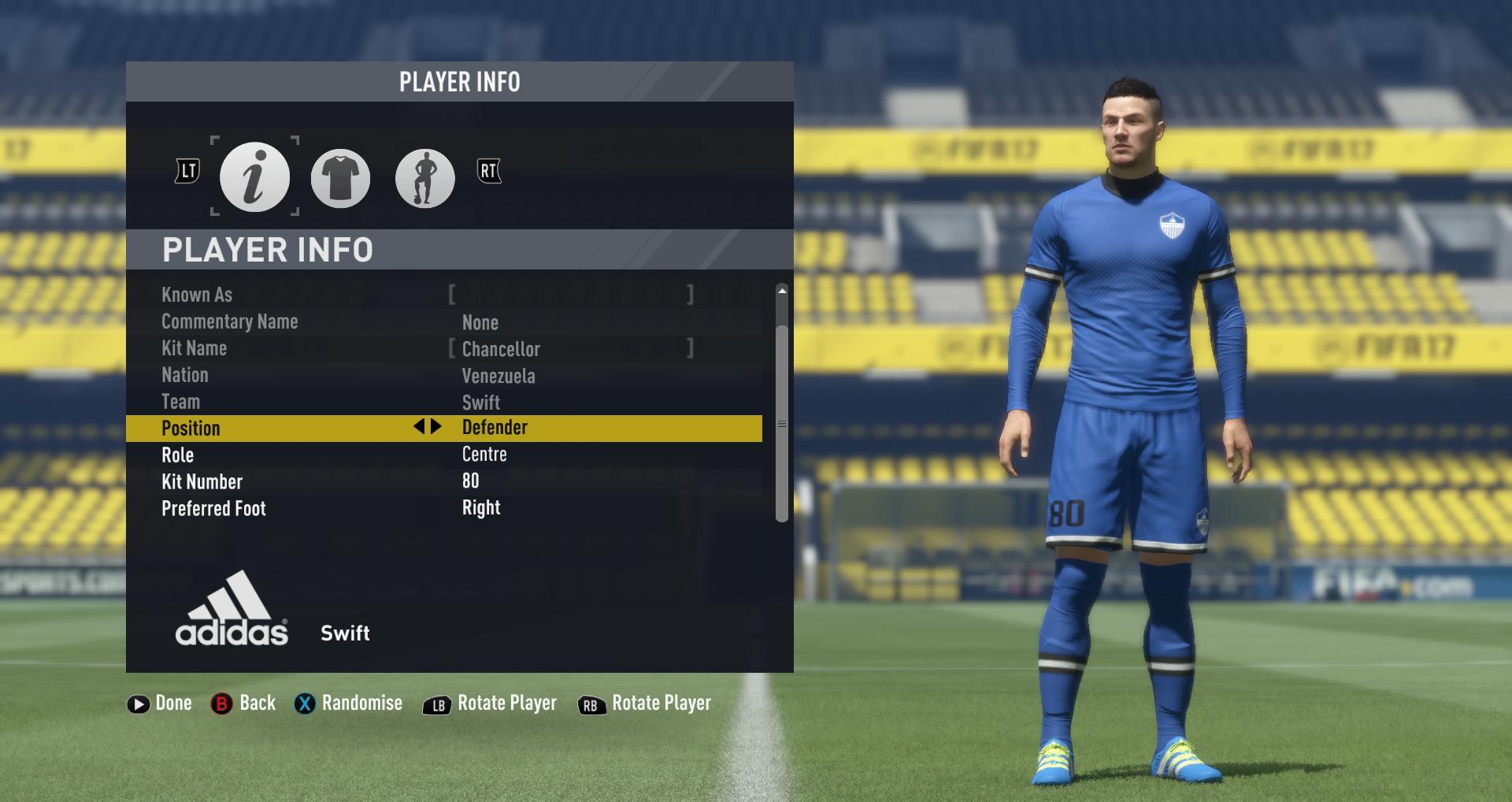FIFA17 2017-07-02 18-03-07-47