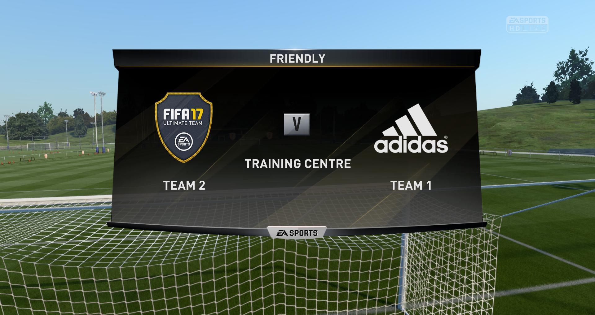 FIFA17 2017-07-03 22-22-26-42