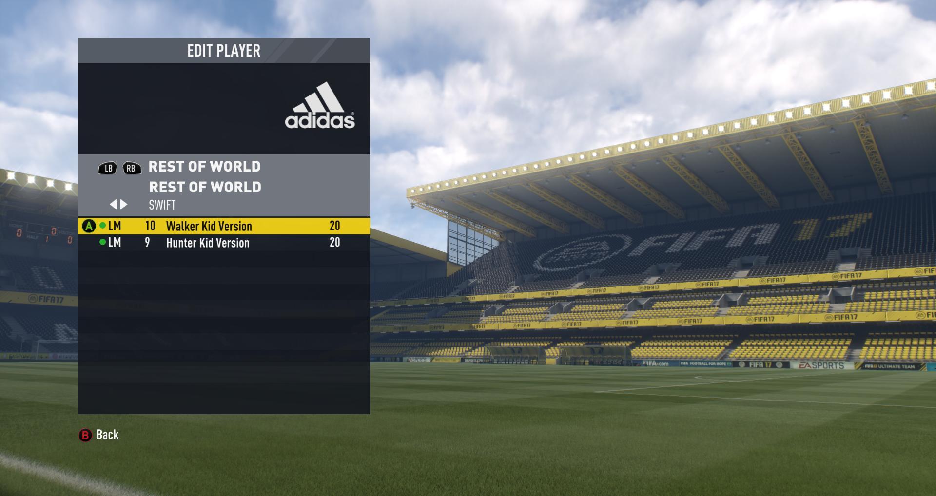FIFA17 2017-07-02 14-38-09-76