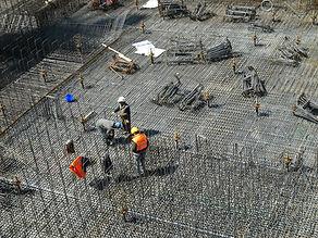 Bent Construction Comercial Contractor in Jacksonvillle