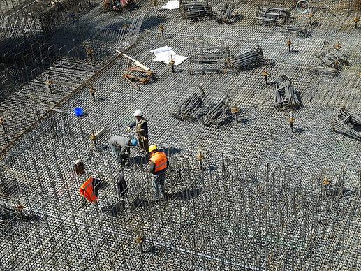 Bauleitung