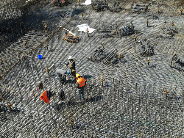 Impresa di costruzione diventa digitale e connessa con ArgoPro.