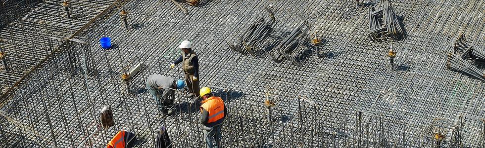 Video Construction Development