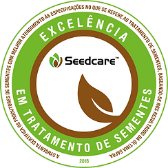 Seedcare.png