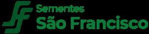 Sementes-São-Francisco-Nova-Marca-Horizo