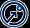 KI-Logo-Final_edited_edited.png