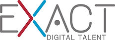 eXact Logo_Final.jpg