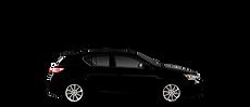 Lexus CT.png