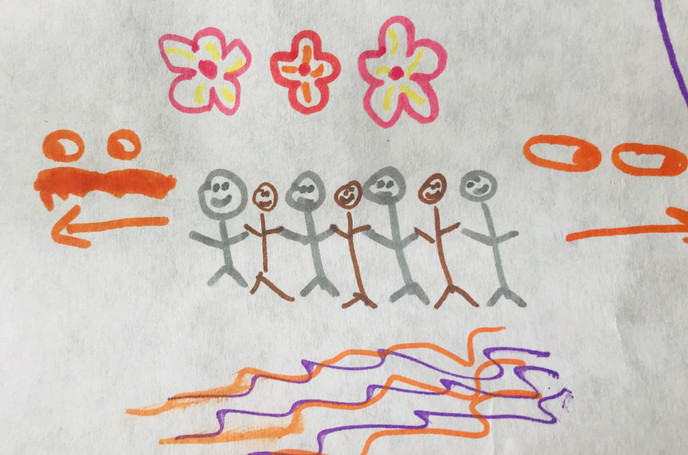 Family and Flowers.jpg