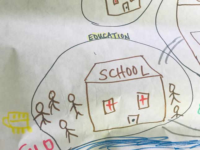 School Education 2.jpg