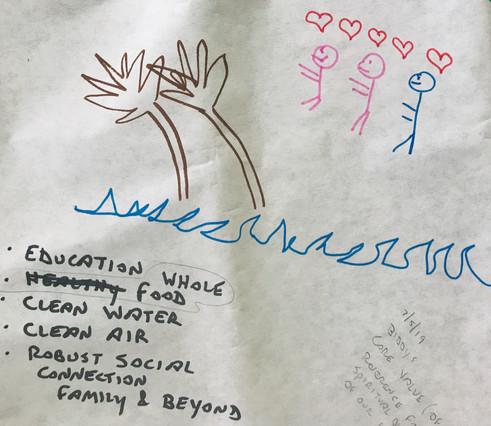 Education Whole Food Clean Water.jpg