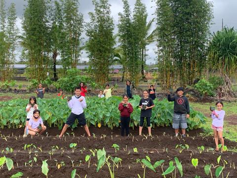 Makuʻu Farmer_s Market Resilience Hub.jp