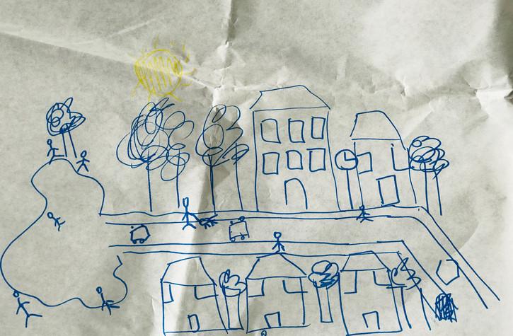 Blue Town.jpg