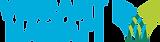 VH_Brand_Logo_LoRes_Color - Horizontal.p